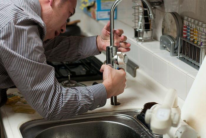 plumber-handyman-repair.jpg