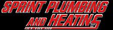 Sprint Plumbers Durbanville