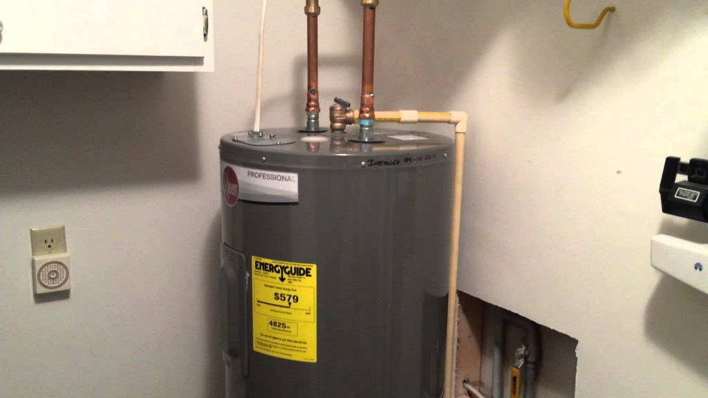 geyser-installation-plumber-in-durbanville