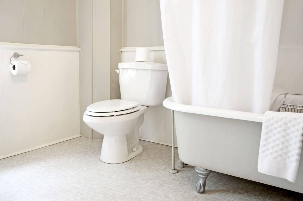toilet-installation-in-the-durbanville-area