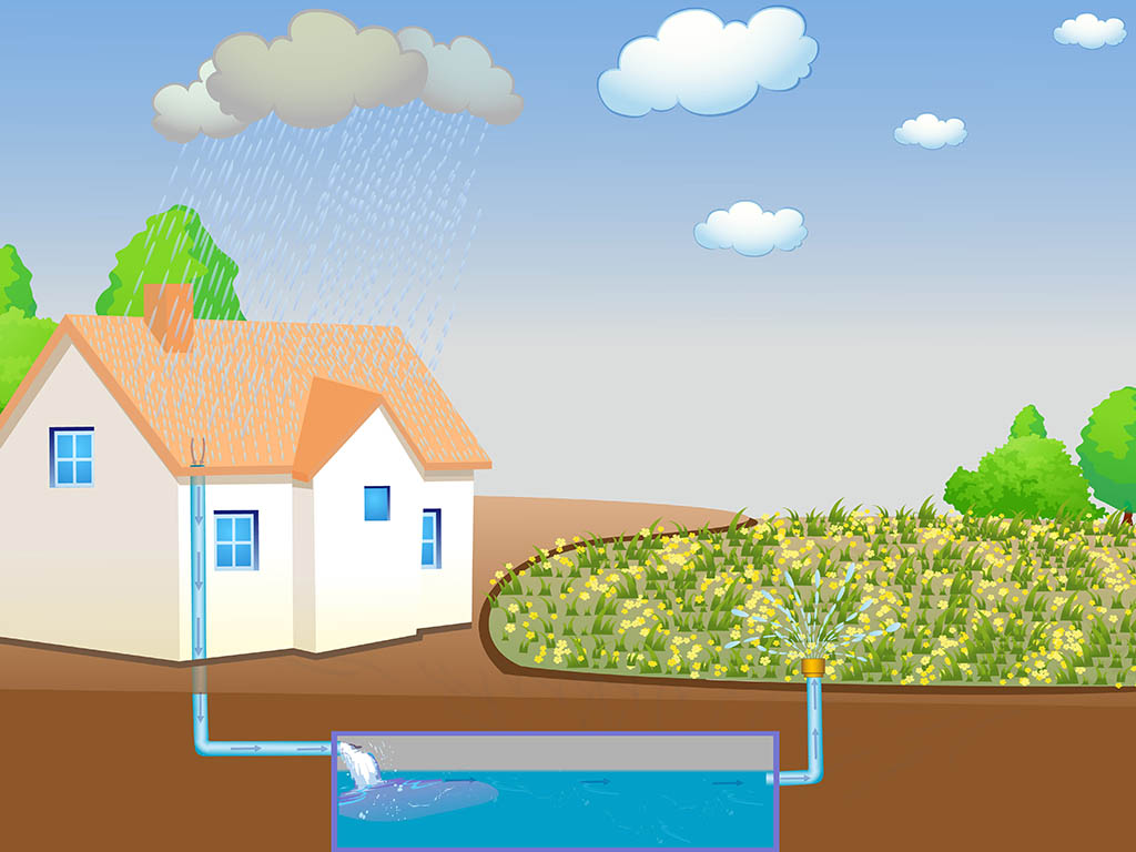 water-tank-installation-process-plumbing